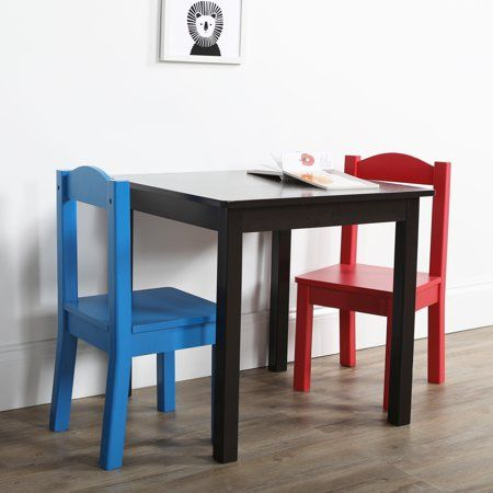 Home Table Chairs Kids Table Chairs Kids Wood