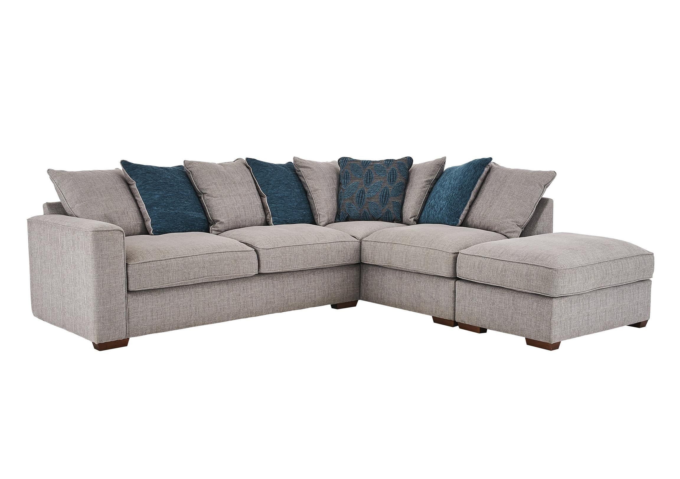 Dune Sofa Do Codziennego Spania Z Materacem Furniture Village Taraba Home Review