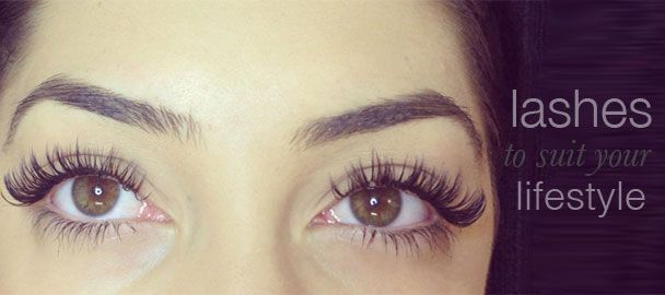 1be85314d0d Divine Threading offers the best eyelash extensions in Las Vegas and  Henderson. know more @