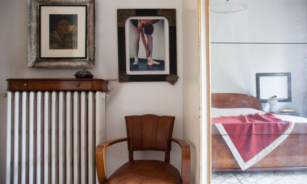 chaise chambre stefano