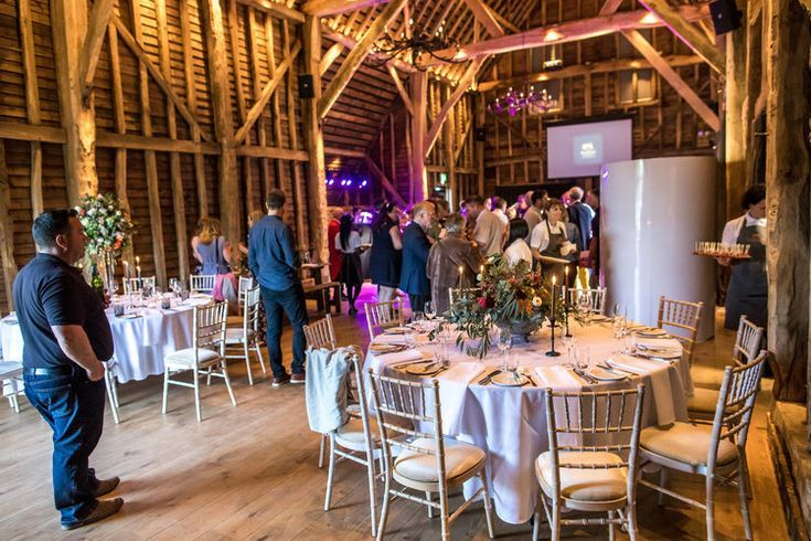 New Hertfordshire Barn Wedding Venue The Barns At Redcoats In Hitchin Rustic Photo Credit Rafe Abrook