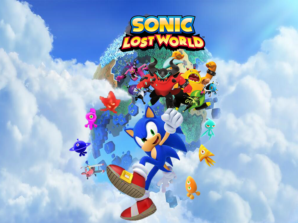 Sonic dating sim deviantart outgoing