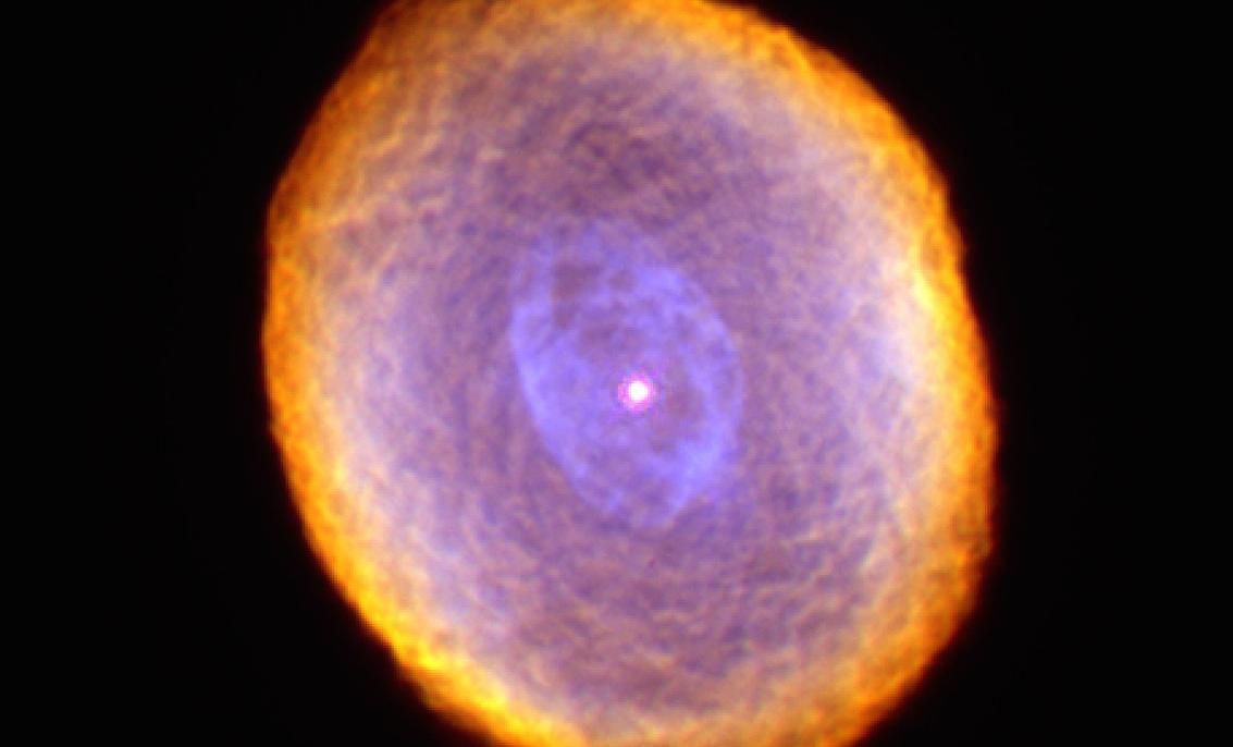 The Week S Coolest Space Photos With Images Planetary Nebula Hubble Space Telescope Nebula