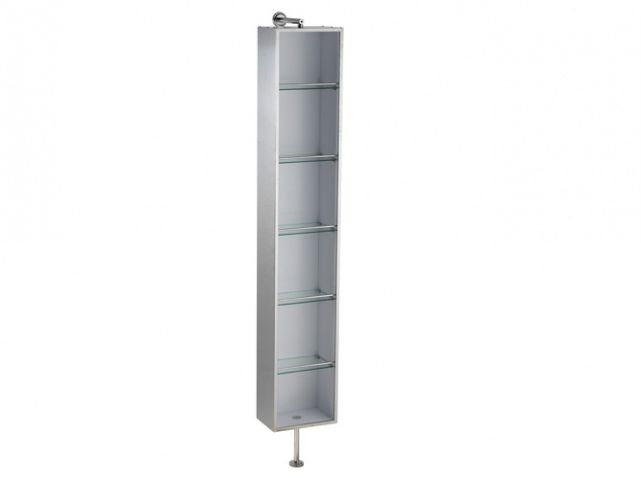 colonne salle de bain leroy merlin 2 | bonnes idées | pinterest