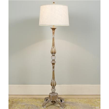 All Chandeliers Explore Our Unique Collection Shades Of Light