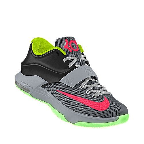 These Basketball shoes  Basketball  shoes (Kobe shoes c41dbdcb39
