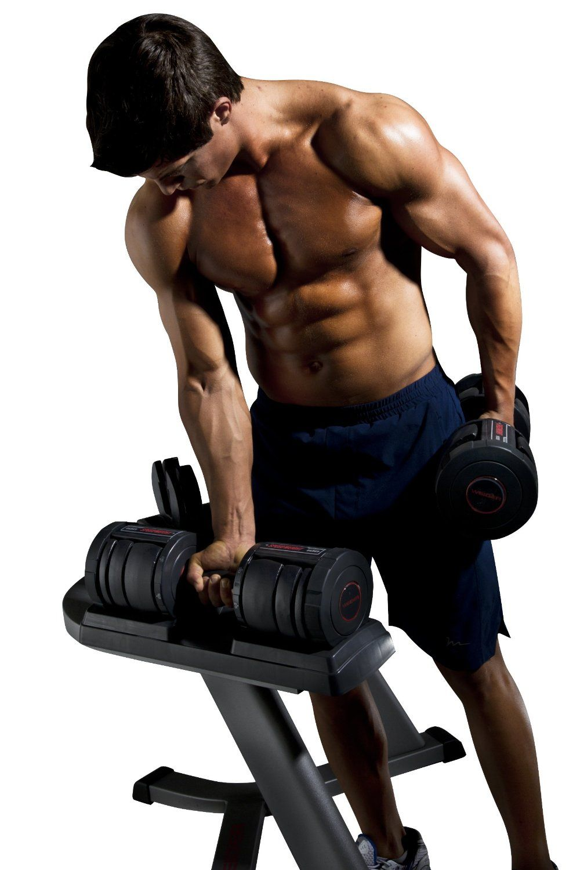 Pin on la fitness