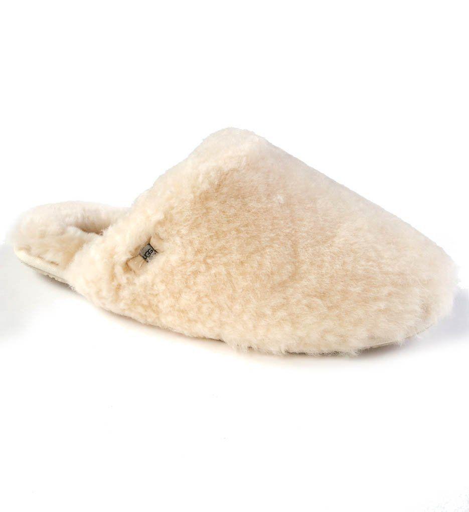 278b97f2555 UGG Australia Women's Fluff Clog | Ayakkabı / Shoes | Slippers, Clog ...