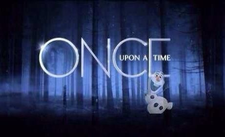 This would be great #OUAT