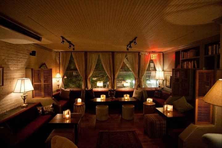 4 Must-Visit Speakeasies in New York City   New york city ...