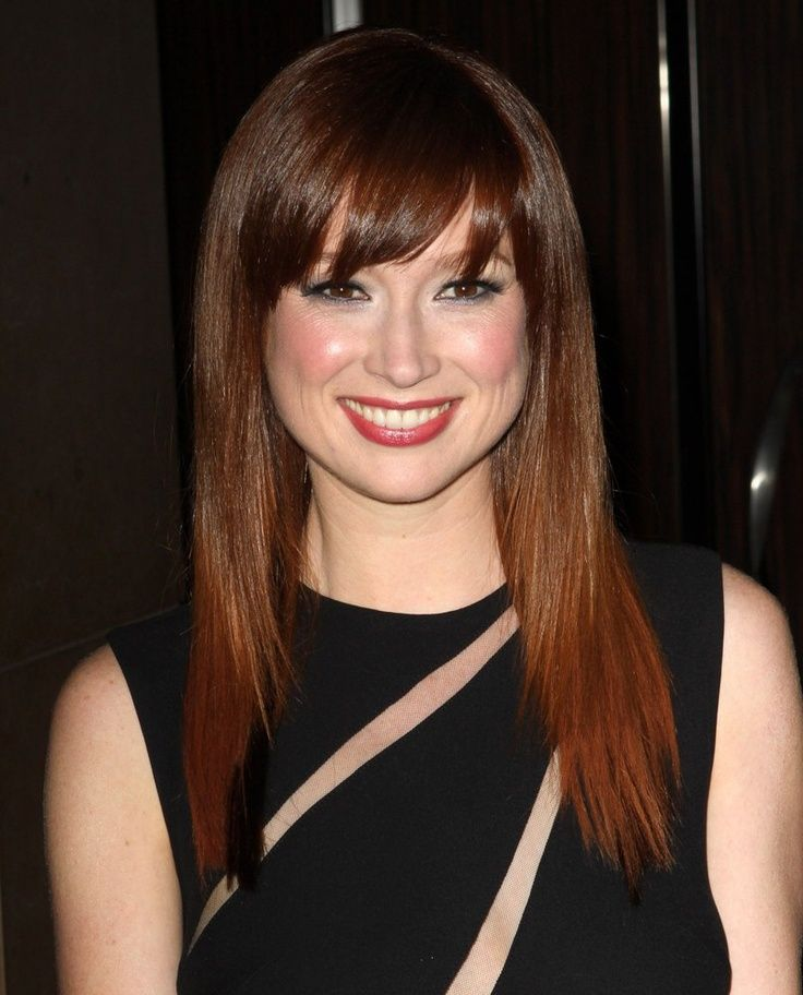 Ellie Kemper How I Met Your Mother Google Search Shades
