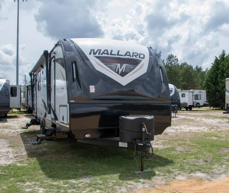 2019 Heartland Mallard M25 For Sale Hope Mills Nc Rvt Com