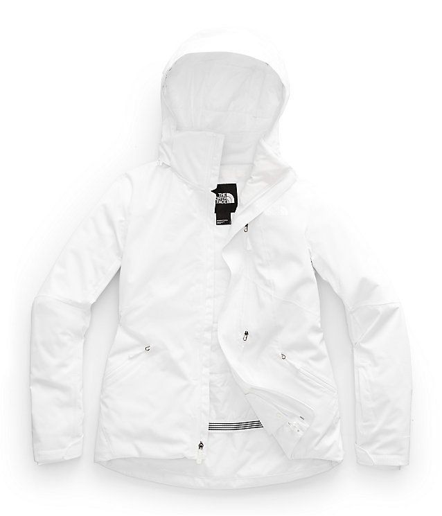 Women's Gatekeeper Jacket | Free Shipping | The North Face ...
