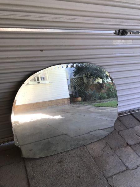 Huge mirror   Mirrors   Gumtree Australia Brisbane North ...