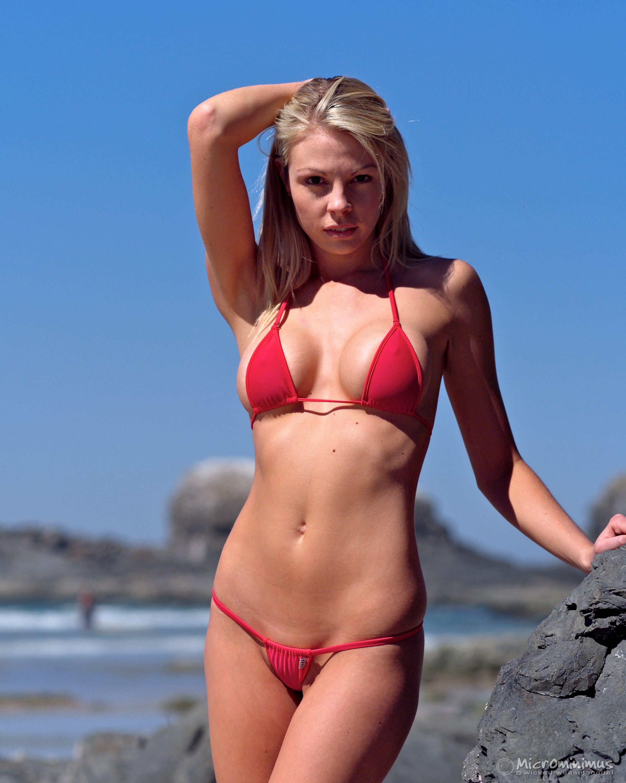 фото на пляже частное в микро что
