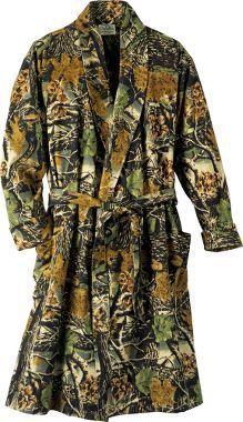 e8b03f2e2d maybe he will wear one now! Cabelas