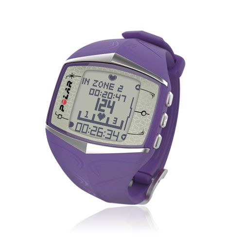 FT60 - Fitness & Cross-Training - in Europe they have a purple version! jealous