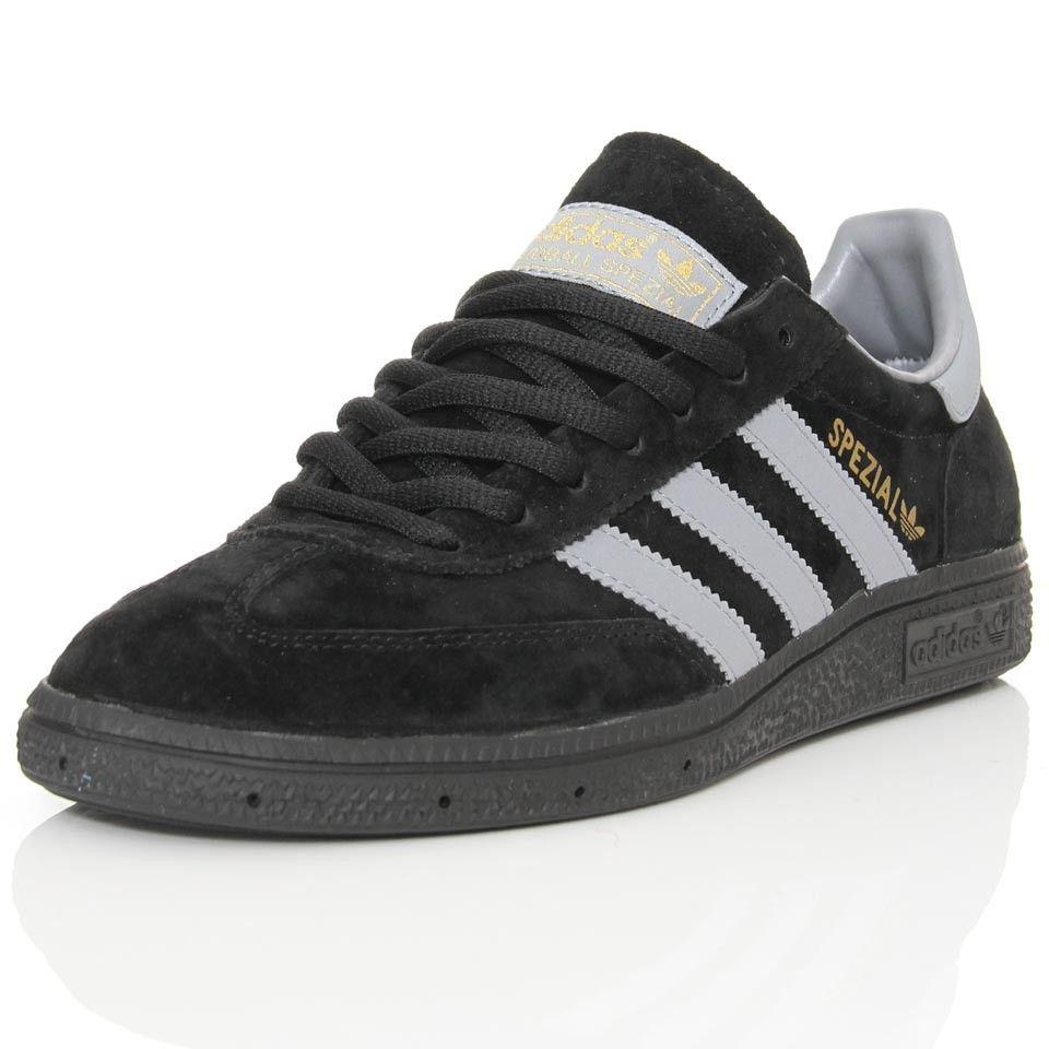adidas spezial   Adidas spezial, Football boots, Adidas sneakers