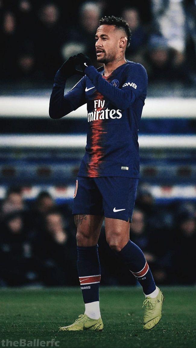 Neymar Psg Neymar Psg Neymar Jr Neymar Football