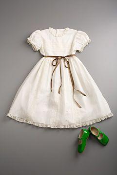 756c639ccf0ab flora and henri children's clothier, beautiful clothes | Cutesy ...