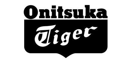 best sneakers 99cac 0f2c2 阪急うめだオニツカタイガー(HANKYU UMEDA Onitsuka Tiger ...