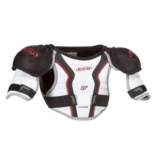 Hockey Equipment Gear Hockey Sticks Skates Hockey Gloves Helmets Epuck Com Your Online Proshop