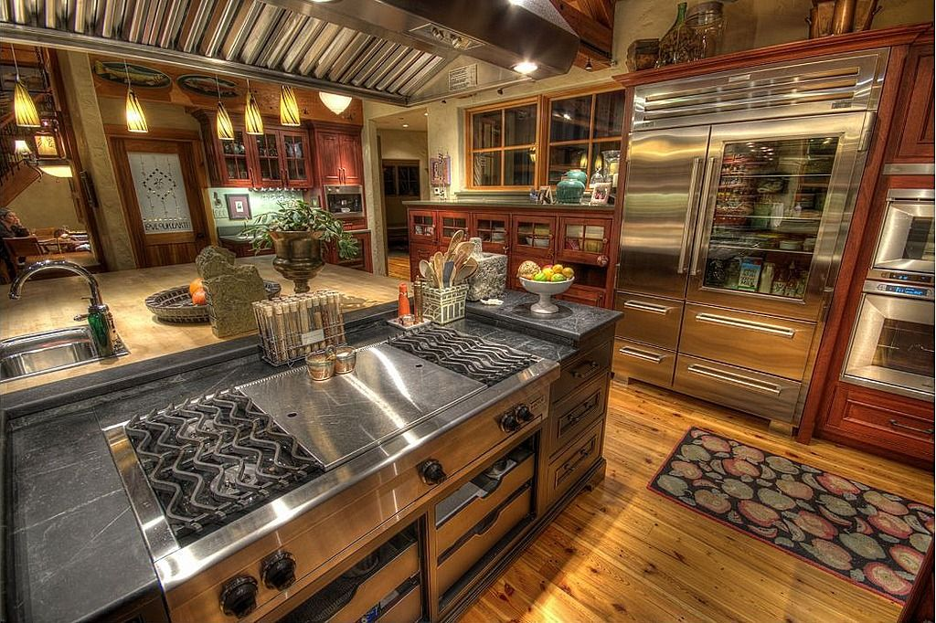 Orcas Island Home For Sale Home Luxury Homes Home Loans