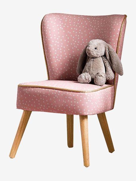Kindersessel rosa  Kindersessel 'Romantique' - DENIM+GRüN+ROSA - 5 | Kinderzimmer ...