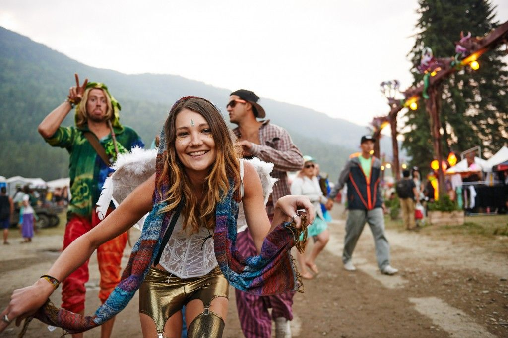 Dear Music Festivals Where Are Your Student Passes Because Students Make Up Most Of The Music F Music Festival List Music Festival Festivals Around The World