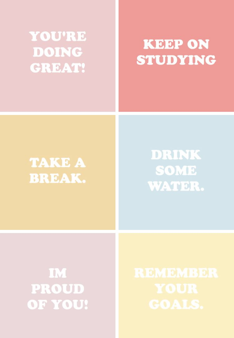 Pinterest Instagram Ninabubblygum Motivational Quotes Wallpaper Study Motivation Inspiration Exam Motivation Quotes