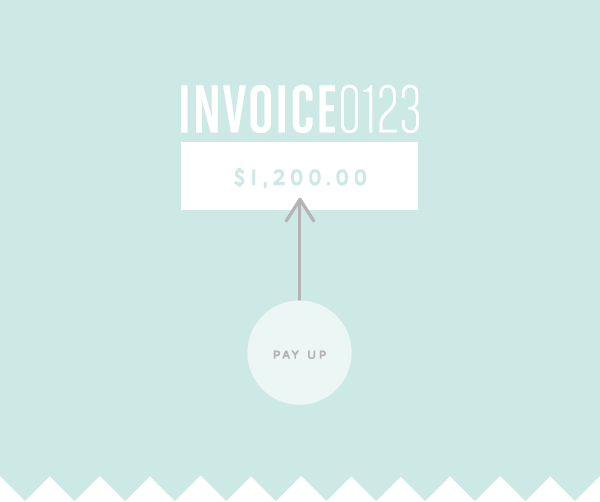 Be Free Lance  Invoicing  Young Creative Entrepreneurs
