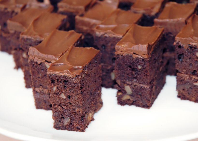 Resultado de imagem para pudim de chocolate sem glúten e sem lactose