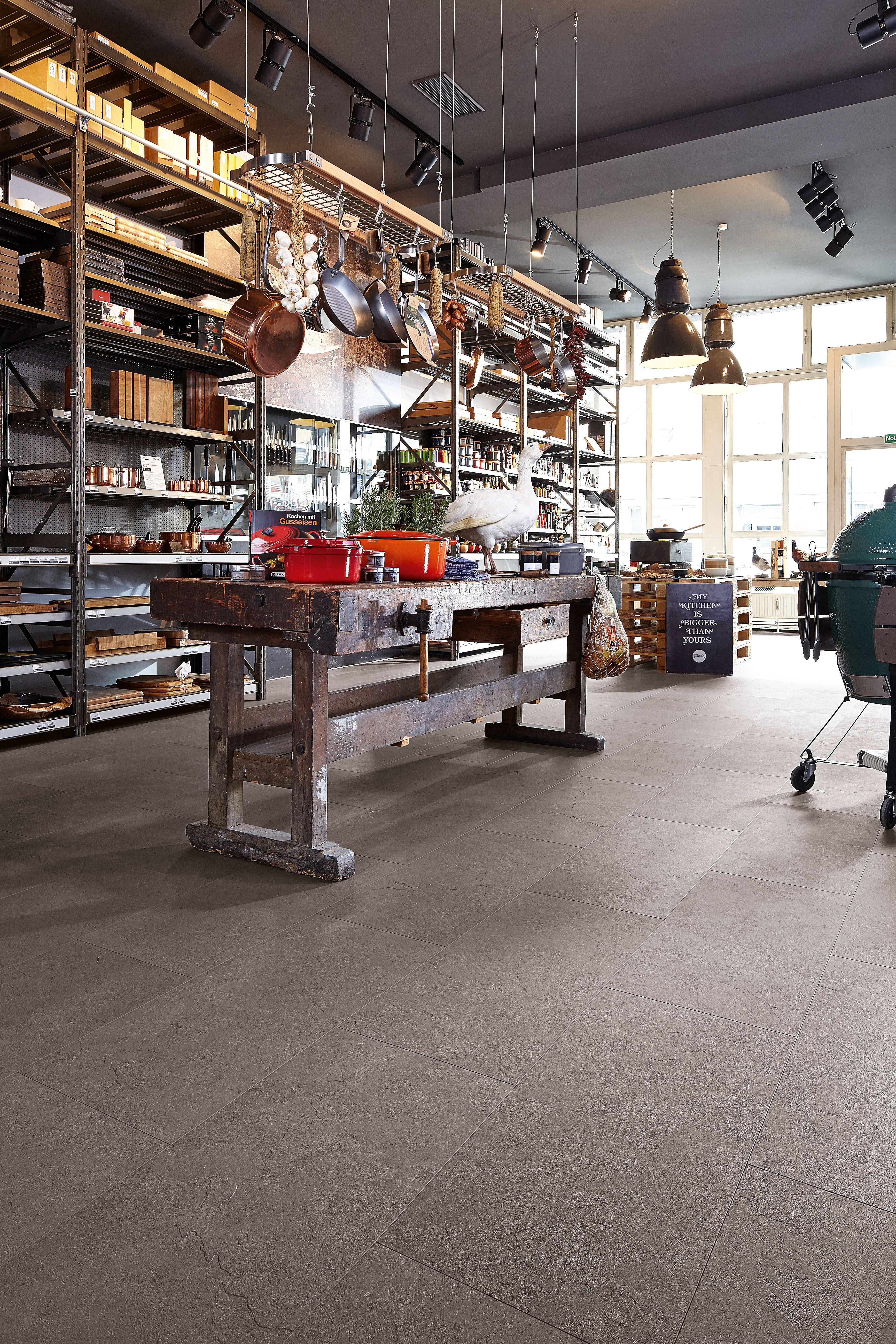 meister nb400 laminaat met tegelstructuur goedkoop online bij