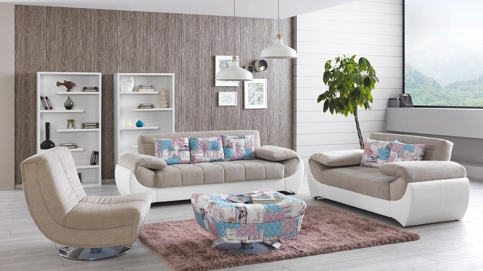 Koltuk Takimlari Furniture Outdoor Furniture Sets