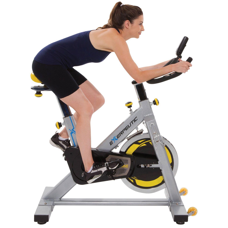 Best Recumbent Exercise Bikes Recumbent Stationary Bikes Folding