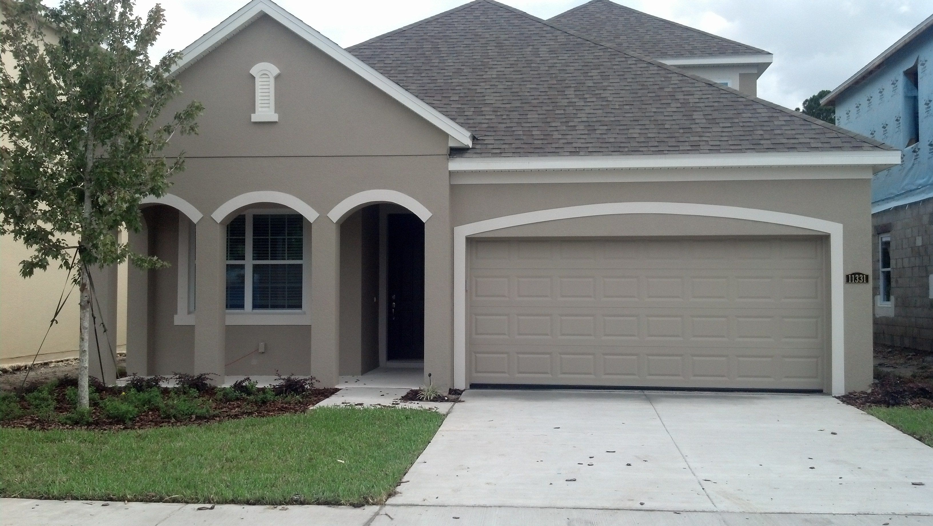 Pavestone Sherwin Williams   Google Search · Exterior House ColorsExterior  Paint ...