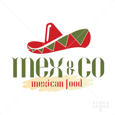 Mexico Restaurant - Mexican Food