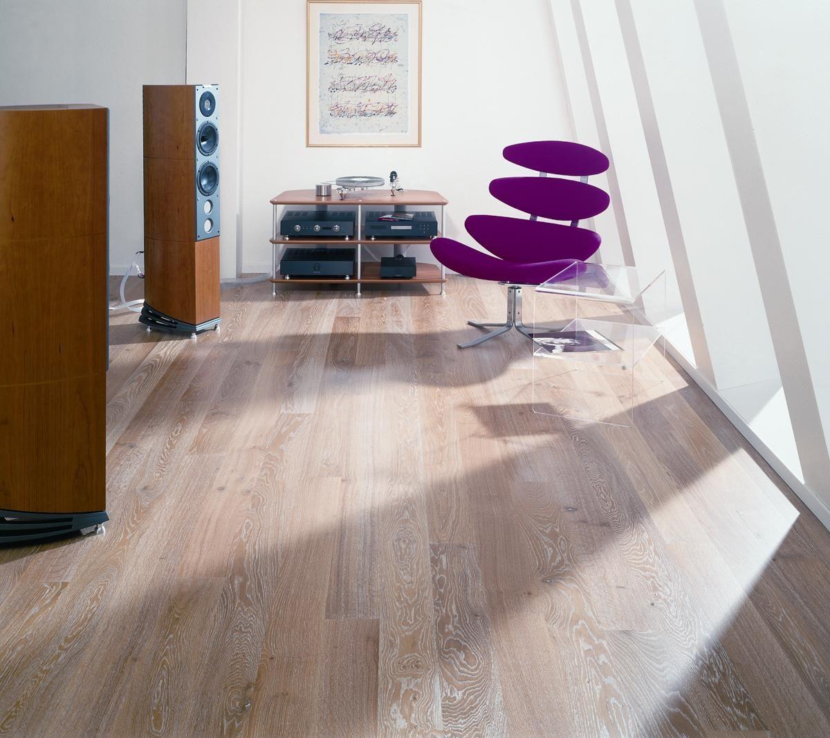 Multilayer Oak De Cape Flooring, Engineered flooring