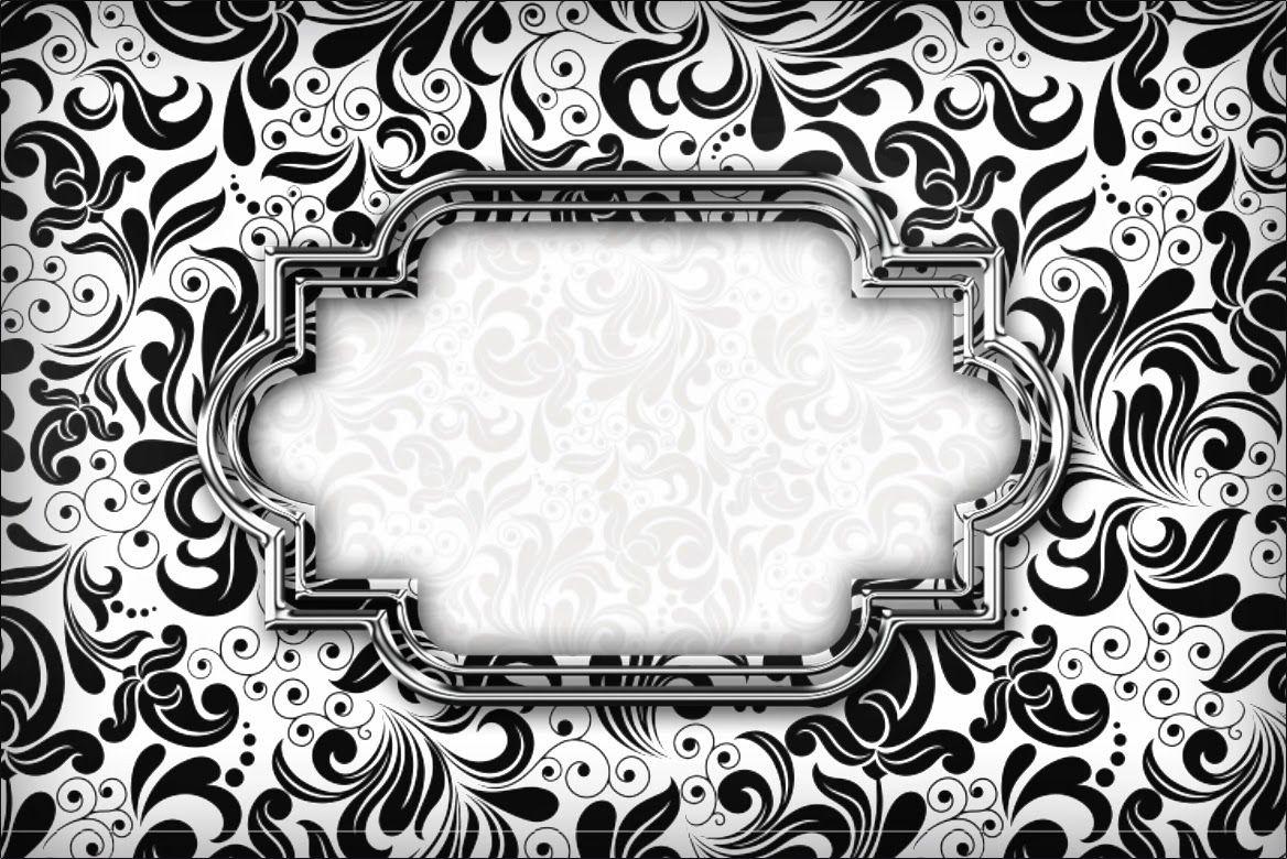202d327bb32 Summary -> Blanco Y Negro Invitaciones Para Imprimir Gratis Ideas