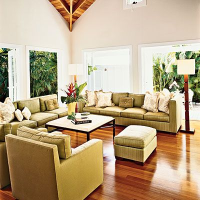 Key West Homes Key West Style Furniture Covers And High Windows