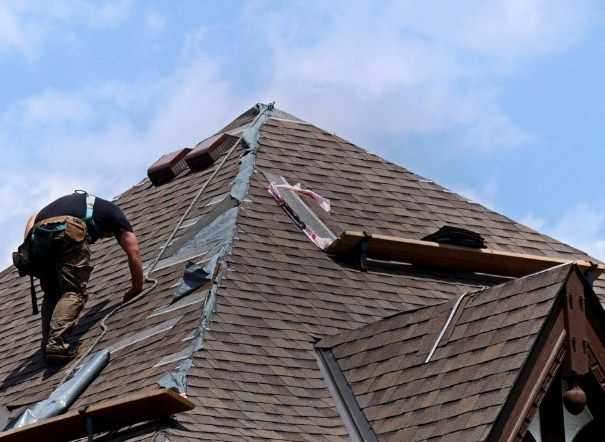 Emergency Roofing Services Roofing Services Roofing Roof Installation