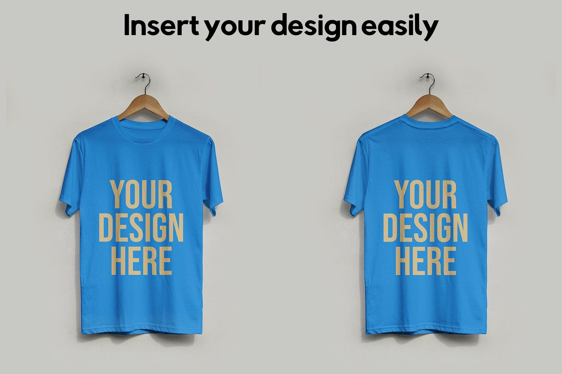 Download Hanging T Shirt Mockup Shirt Mockup Tshirt Mockup Clothing Mockup