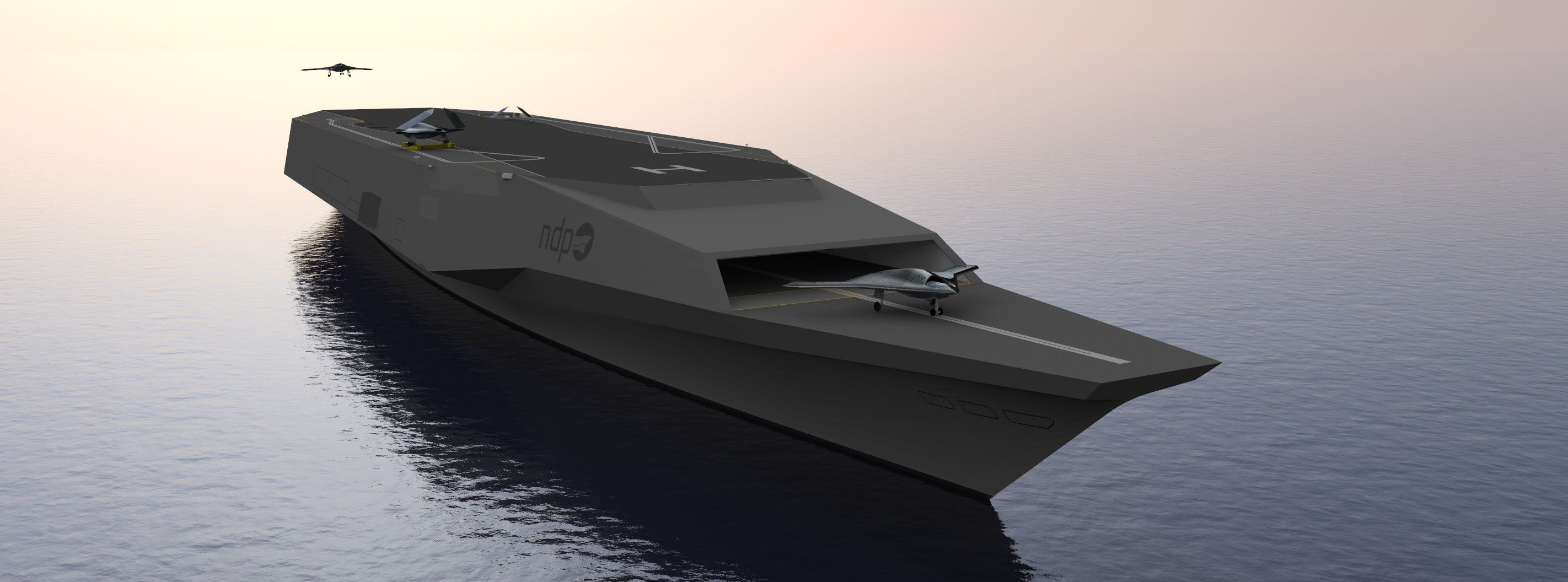 Výsledek obrázku pro us navy starship