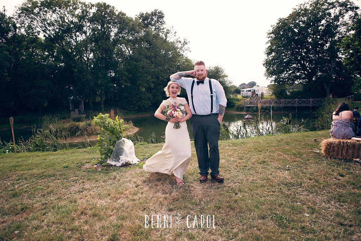 Pin on Candid and Natural Wedding Photography