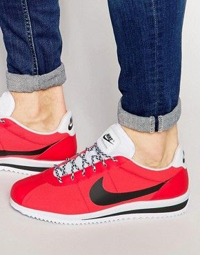 Search: nike trainers - Page 1 of 10   ASOS