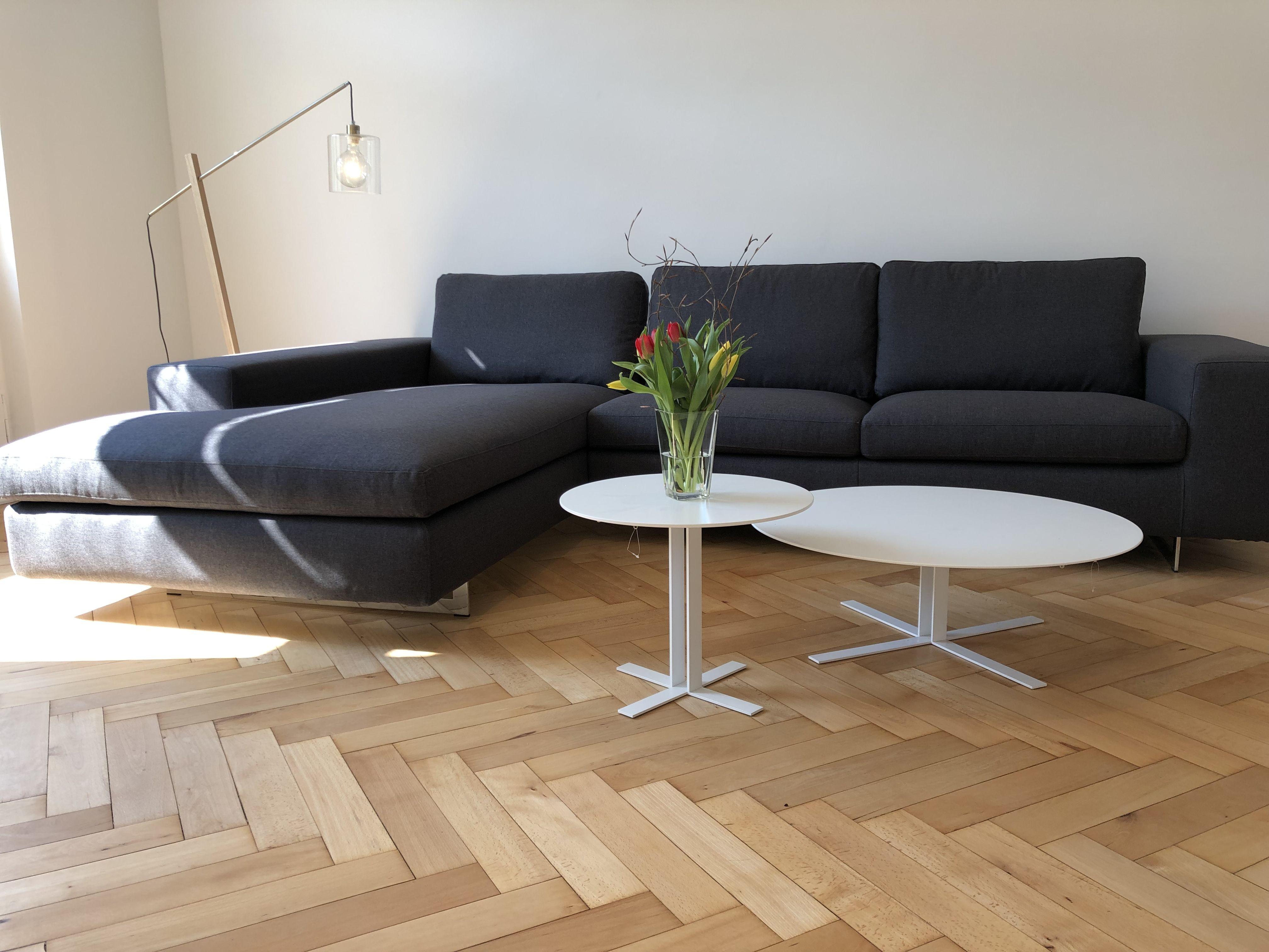 Pin Van Villarohome Living Op Wohnzimmer Huiskamer