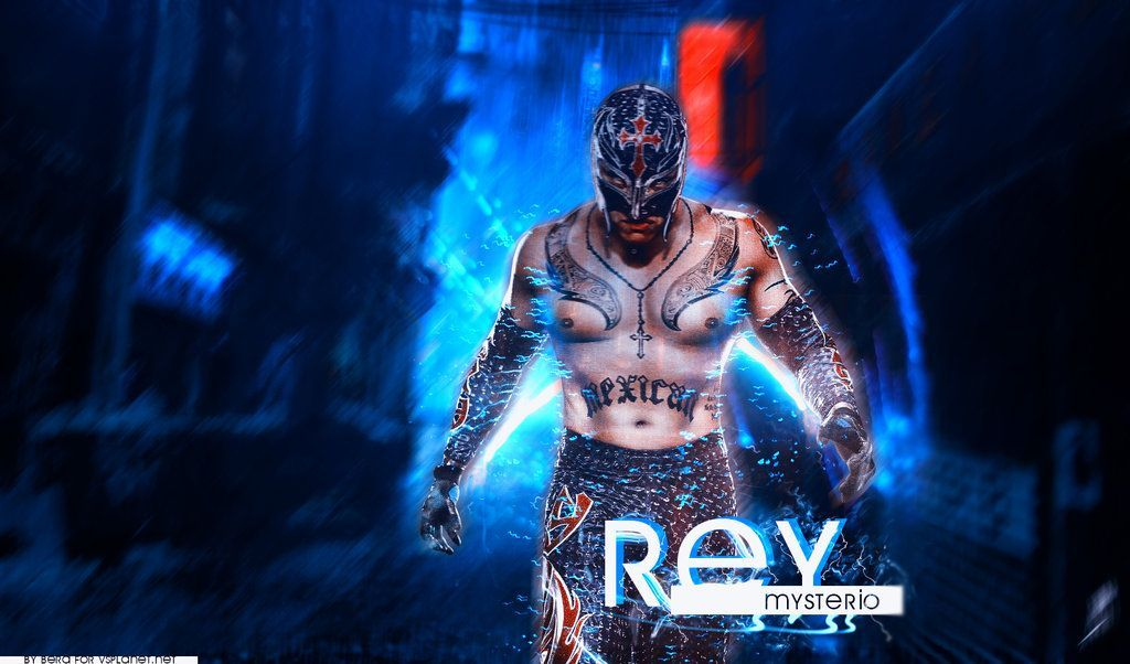 Rey Mysterio Hd Images Get Free Top Quality Rey Mysterio Hd