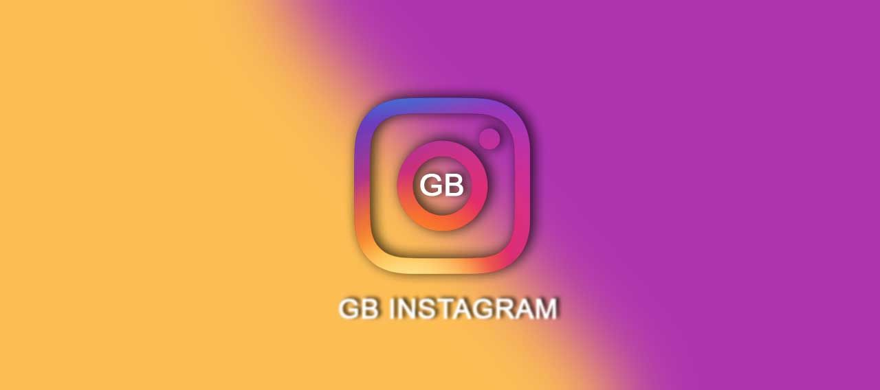 download instagram last version