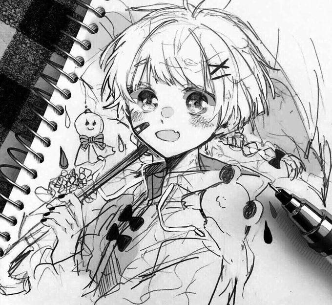 Photo of めづぴった (@medupitta_2) on Twitter