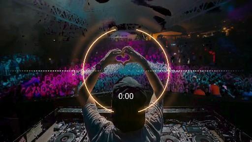 Dj - club music | SUBSCRIBE MY YOUTUBE ⬇️